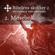 KABB - 2. Mosebok: Bibel2011 - Bibelens skrifter 2 - Det Gamle Testamentet