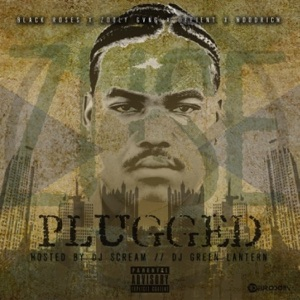 Plugged Mp3 Download