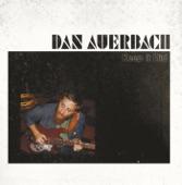 Dan Auerbach - The Prowl