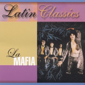 Latin Classics Mp3 Download