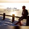 MEMORY ISLAND feat. CIMBA - Single ジャケット写真
