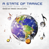 Armin van Buuren - A State of Trance Year Mix 2015 artwork