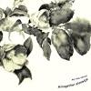 Altogether Alone EP ジャケット写真