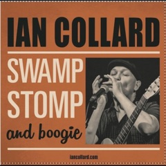 Swamp Stomp and Boogie
