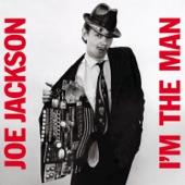 I'm the Man (Bonus Track Version)