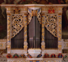 Martin Schmeding, Hansjörg Albrecht & Münchener Bach-Orchester - Handel: Grand Musical Entertainment – New Concertos for Organ & Orchestra (Arr. H. Albrecht) portada