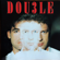 Devils Ball (feat. Herb Alpert) - Double