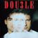 Devils Ball (feat. Herb Alpert) - Double