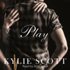 Play: Stage Dive, Book 2 (Unabridged) - Kylie Scott