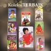 Various Artists - Koleksi Terbaik, Vol. 1 artwork
