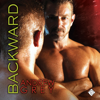 Andrew Grey - Backward: Bronco's Boys, Book 3 (Unabridged) grafismos