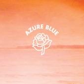 Azure Blue - Justice