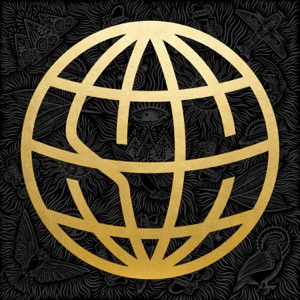 Around the World and Back Mp3 Download