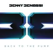 Back to the Pump (Radio Edit) - Single
