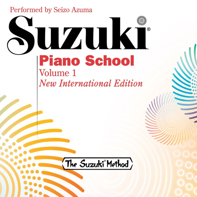 "suzuki violin school, vol. 2""william preucil on itunes"