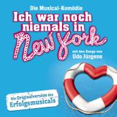 Ich war noch niemals in New York - Die Musical-Komödie