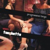 Progressive Tango, Tanghetto