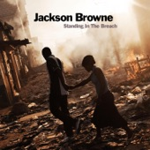 Jackson Browne - The Long Way Around