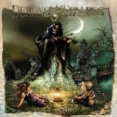 Demons & Wizards - Heaven Denies