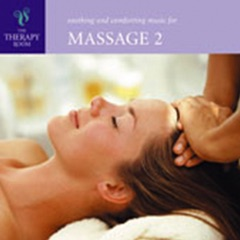 Massage 2 - The Therapy Room