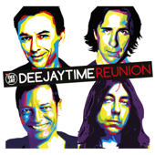 Deejay Time Reunion