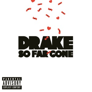 So Far Gone Mp3 Download