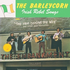 Live at the Embankment (Live)