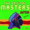 The Original Masters: Afromania, Vol. 3 - Various Artists