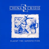 China Crisis - The Highest High