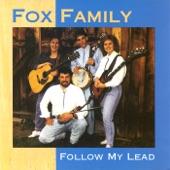 Fox Family - Cowboy Sweetheart