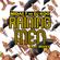 (It's) Raining Men [feat. Mikey] [Midas-T Radio Edit Version] - DJ KOO & Midas-T