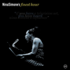 Nina Simone's Finest Hour - Nina Simone