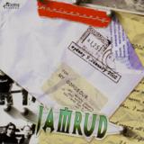 Selamat Ulang Tahun - Jamrud