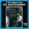 Small Talk At 125th and Lenox, Gil Scott-Heron