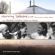Michelle Christine Garza - Morning Sadhana (Live from a Yurt in North Holland)