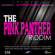 Various Artists - Pink Panther Riddim - EP
