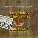 Jim & Jesse & The Virginia Boys - Memphis
