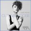Cut Me Loose (SeeB Remix) - Kiesza