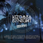 Kizomba By Night