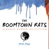 The Boomtown Rats - Up All Night