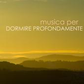 Musica per Dormire Profondamente - Rimedi Musicali per l'Insonnia