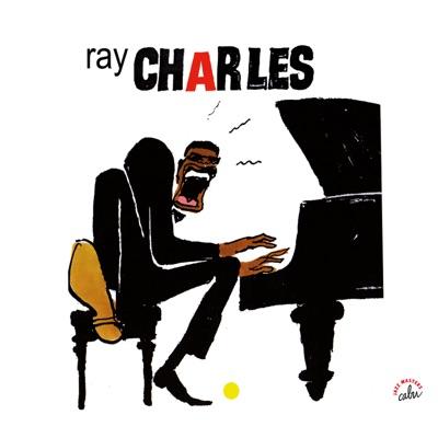 BD Music & Cabu Present Ray Charles - Ray Charles