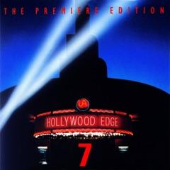 The Premiere Edition 7