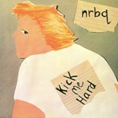 NRBQ - Don't You Know