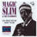 Have You Ever Seen A one-eyed Woman Cry - Magic Slim & The Teardrops