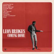 Coming Home - Leon Bridges - Leon Bridges