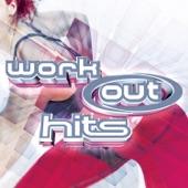 Bakermat - Workout Hits (Continous Mix 2)