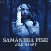 Samantha Fish - Jim Lee Blues, Pt. 1