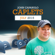 Caplets: July, 2015 - John Caparulo