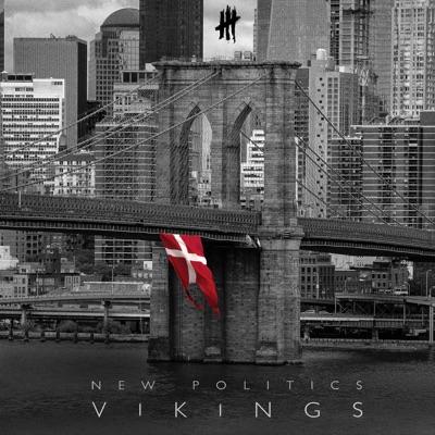 Vikings - New Politics